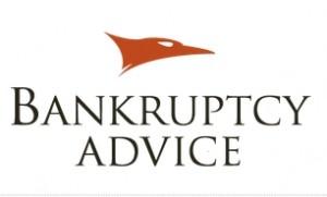 bankruptcyadvicetwitter
